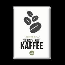 "Magnet ""Kaffee""-0"