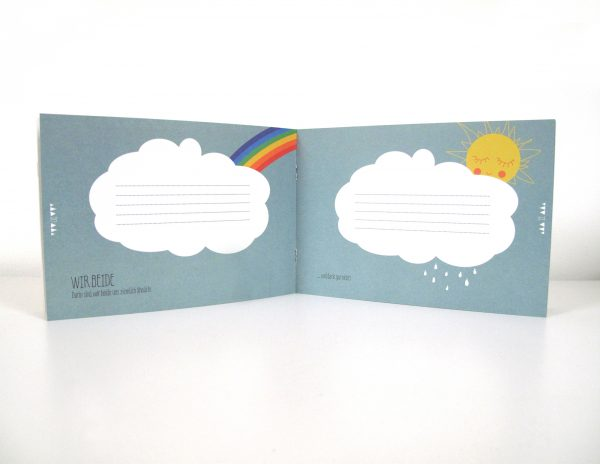 """""""Ich&Du"""" Geschwisterbuch-167"""