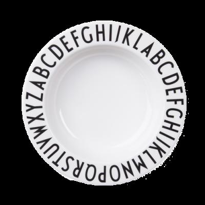 Buchstabenteller tief-0