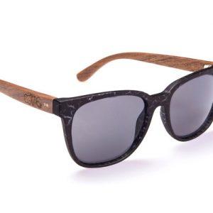 Sonnenbrille - Ede-0