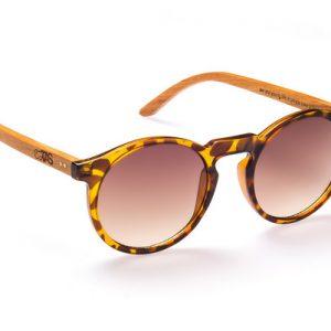 Sonnenbrille - Emma-0