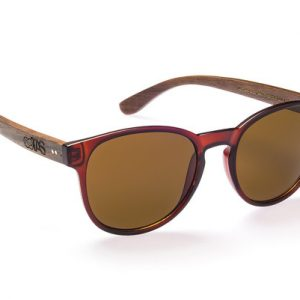 Sonnenbrille -The Gryphon-0