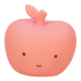 mini apple light/ pink-0