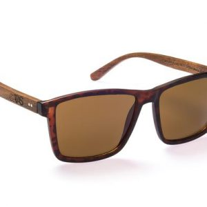Sonnenbrille - Ronja-0