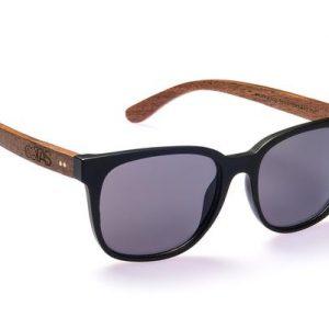 Sonnenbrille - Mack-0