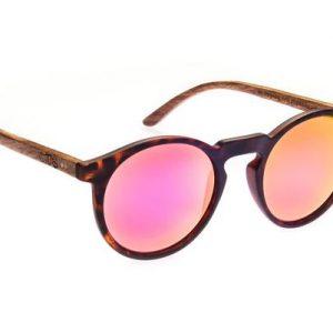 Sonnenbrille - Lisi-0