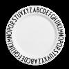 Buchstabenteller flach-0