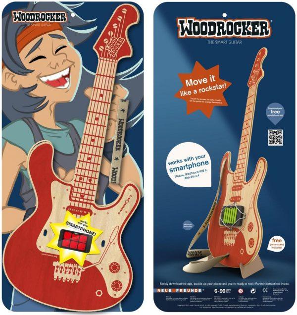 Woodrocker-575